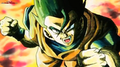 Dragon Ball, Dragon Ball Z, Dragon Ball GT & Dragon Ball Movies (60)