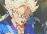 Future trunks 56