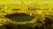 Planeta Vampa (4) (DBS, film 001)
