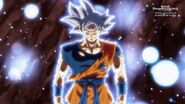 Son Goku (6) (SDBH, odc. 006)