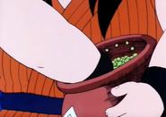 Senzu4