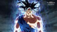 Son Goku (SDBH, odc. 014)