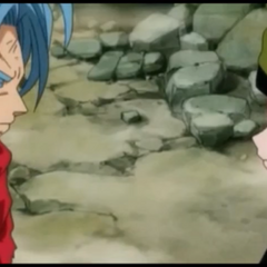 Mài i Trunks