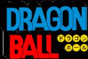 LogoDB
