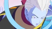 Whis (4)