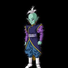 Kolorowa grafika koncepcyjna z oficjalnego profilu Rō na stronie internetowej DBS (1) <a rel=