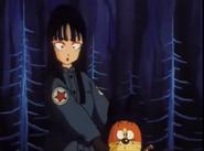 Mai and shu