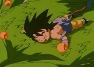 Goku i Shen Long GT (6)