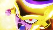 Freezer (2) (DBS;Broly trailer 3)