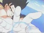 Vegetto Finalkamehame-Ha (2)