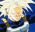 Future trunks 4