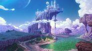Planeta Vegeta (1) (DBS, film 001)