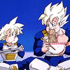 Jedzenie (2)