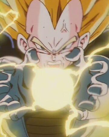 Gry flash z anime