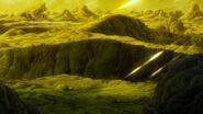Planeta Vampa (3) (DBS, film 001)