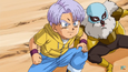 Trunks.png2