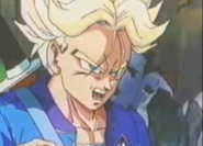 Future trunks 6