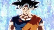 Son Goku (3) (SDBH, odc. 006)