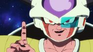 Freeza (5) (DBS, film 001)
