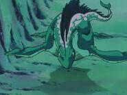 Nameczański Rybozaur