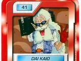 Dai Kaiō