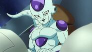 Freeza (9) (DBS, film 001)