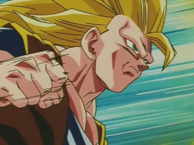 Plik:Goku SSJ Three (13).jpg
