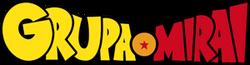 Logo GrupyMirai