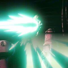 Revenger Cannon (4)