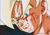 Goku SSJ (1)