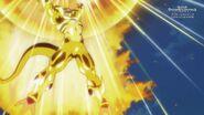 Złoty Cooler tworzy złotą Supernovę (SDBH, odc. 002)