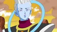 Whis (3) (DBS, odc. 002)