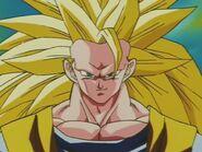 Goku SSJ Three (15)