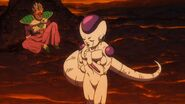 Freeza (17) (DBS, film 001)