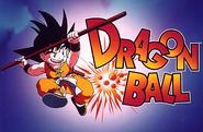 Logo DB (Ameryka)