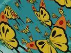 Wielkie motyle (DBGT, odc. 006)