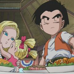#18 w OVA z 2008 (1)