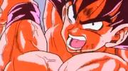 Goku kamekaio4