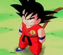 Dragon Ball (anime)
