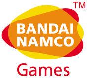 Bandai Namco (logo)