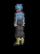 Kolorowa grafika koncepcyjna z oficjalnego profilu Trunksa z przyszłości na stronie internetowej DBS (3)
