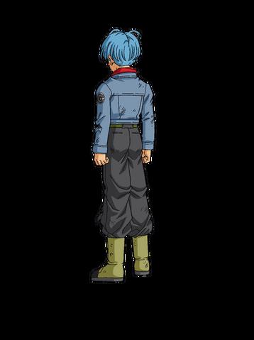 Plik:Kolorowa grafika koncepcyjna z oficjalnego profilu Trunksa z przyszłości na stronie internetowej DBS (3).png