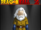 Dragon Ball: Plan Unicestwienia Super Saiyan