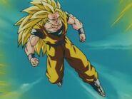 Goku SSJ Three (16)
