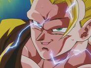 Goku SSJ Three (22)