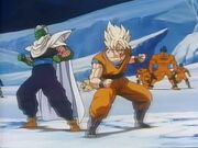Dragon-ball-z-gaiden-04