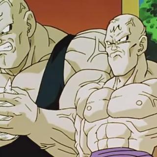 Yamū i Spopovitch z miernikiem mocy (2)