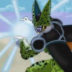 Super Kamehame-Ha (3)