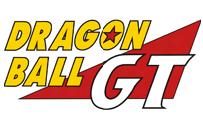 Plik:LogoDBGT.png