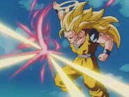 Goku SSJ Three (19)